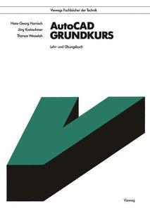 AutoCAD Grundkurs