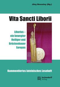 Vita Sancti Liborii
