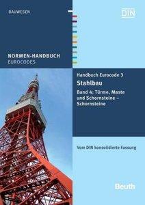 Handbuch Eurocode 3 - Stahlbau 4