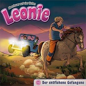 Leonie (Folge 12) - Der entflohene Gefangene