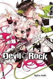 Devil Rock 01