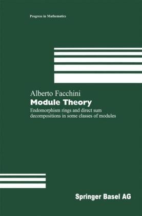Module Theory - zum Schließen ins Bild klicken