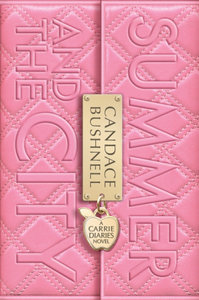 The Carrie Diaries 02. Summer and the City