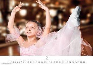 Ballett 2020 L