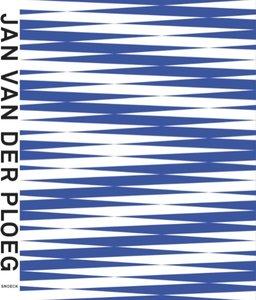 Jan van der Ploeg: Selected Works 2009-2016
