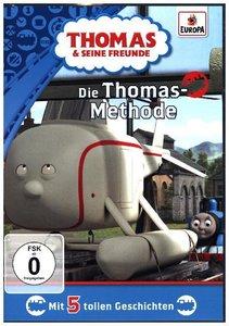 40/Die Thomas-Methode