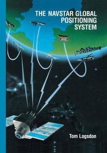 The Navstar Global Positioning System