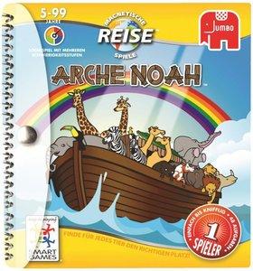 Noah\'s Ark (Kinderspiel)