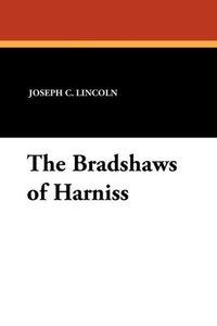 The Bradshaws of Harniss