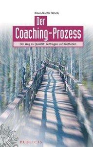 Der Coaching-Prozess