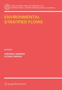 Environmental Stratified Flows