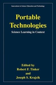 Portable Technologies