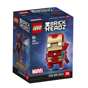 LGO Brick Headz Confi. 2018_8