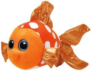 GL Sami Buddy-Clownfisch, ca. 24cm
