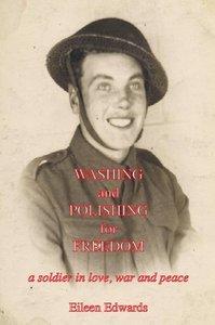 Washing and Polishing for Freedom