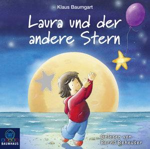Laura Und Der Andere Stern