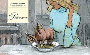 Pferdesuppe