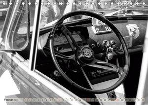 il Cinquecento - Details im Fokus - im Look eines legendären Ana