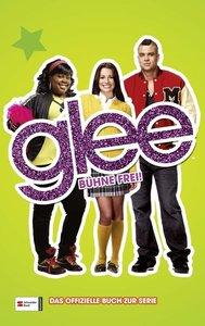 Glee 02. Bühne frei!