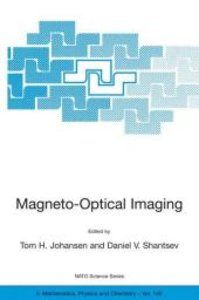 Magneto-Optical Imaging