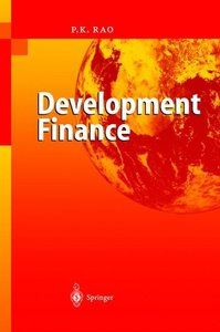 Development Finance