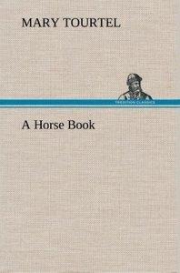 A Horse Book