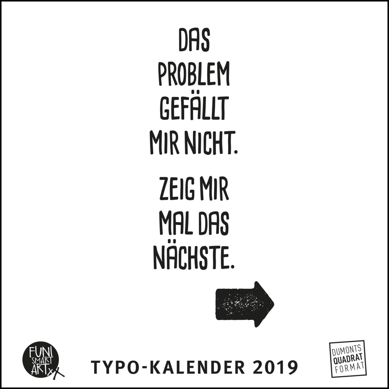 Sprüche Im Quadrat 2019