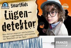 SmartKids Lügendetektor