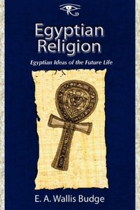 Egyptian Religion