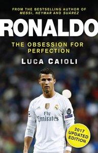 Ronaldo - 2017 Edition