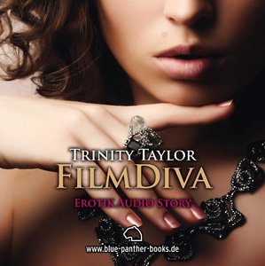 Trinity Taylor: FilmDiva