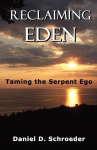 Reclaiming Eden