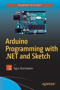 Arduino Programming for .NET Developers