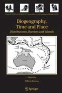Biogeography, Time and Place