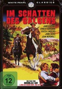 Im Schatten Des Galgens-Original Kinofassung