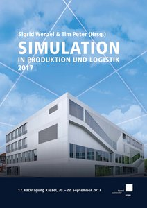Simulation in Produktion und Logistik 2017