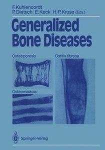 Generalized Bone Diseases