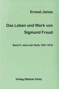 Das Leben und Werk von Sigmund Freud 2