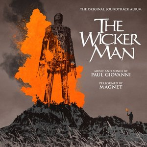 The Wicker Man-The Original Soundtrack Album