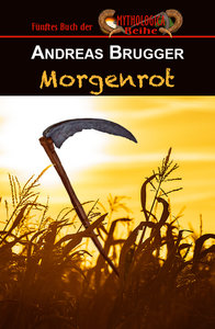 Morgenrot