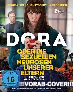 Dora oder die sexuellen Neuros