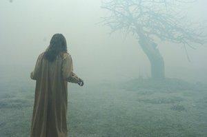 Der Exorzismus von Emily Rose