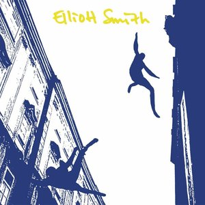 Elliott Smith (LP)