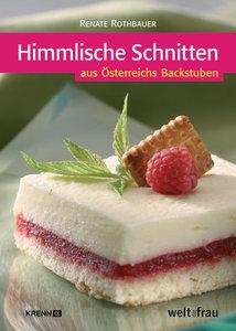 Rothbauer, R: Himmlische Schnitten