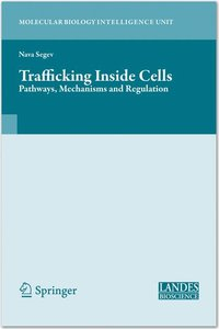 Trafficking Inside Cells