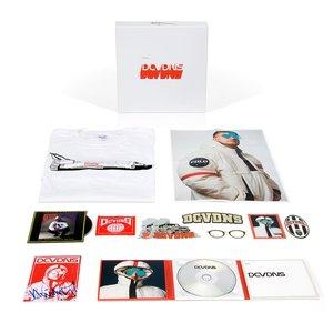 Der Erste Tighte Weisse (Limited Deluxe Box)
