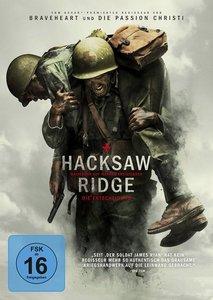 Hacksaw Ridge-Die Entscheidung