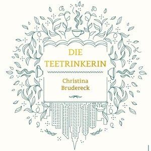 Die Teetrinkerin, 11 Audio-CD