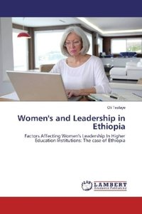 Women\'s and Leadership in Ethiopia