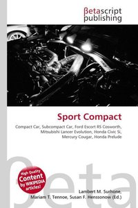 Sport Compact